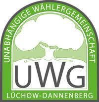 UWG Luchow Dannenberg