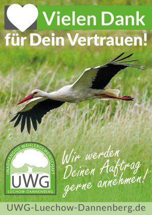 UWG-Anzeige-A6-Danke